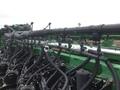 2019 Great Plains YP2425 Planter