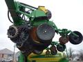 2019 John Deere 1725C Planter
