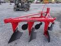 Massey Ferguson 82 Plow
