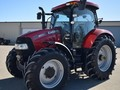 2014 Case IH Maxxum 110 100-174 HP