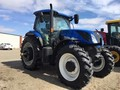 2020 New Holland T7.230 175+ HP