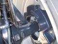 2015 Case IH Magnum 200 Tractor