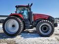 2020 Case IH Magnum 310 CVT Tractor