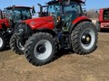 2019 Case IH MAXXUM 150 MC 100-174 HP