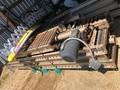 Mathews Company ROLLER CONVEYORS Augers and Conveyor