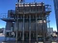 2013 Sukup TC20013S Grain Dryer