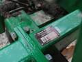 2014 Great Plains Turbo-Max 2400TM Vertical Tillage