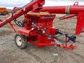 2020 Renn RMC24 Grinders and Mixer