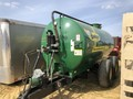 Badger 8700L Manure Spreader
