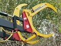 2020 Westendorf BC6000 Loader and Skid Steer Attachment