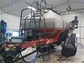 2006 Case IH ATX400 Air Seeder