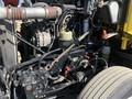 2012 Kenworth T600 Semi Truck