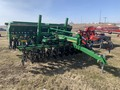 2020 Great Plains 1510 Drill