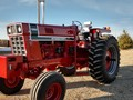 1975 International Harvester 1066 100-174 HP