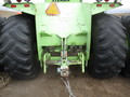1983 Steiger Panther III ST-325 Tractor
