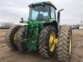 2004 John Deere 7720 Tractor