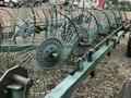 2004 John Deere 704 Rake