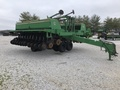 2005 Great Plains 3010NT Drill