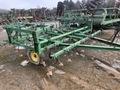 John Deere 940 Field Cultivator