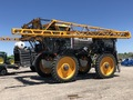 2017 Hagie STS10 Self-Propelled Sprayer