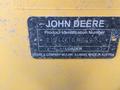2018 John Deere 244K-II Wheel Loader