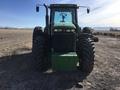 1998 John Deere 8300 Tractor