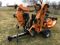 2019 Woods TBW150C Rotary Cutter