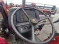 2000 Case IH C90 Tractor