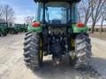 2007 John Deere 5603 Tractor