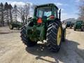 John Deere 7330 Premium Tractor