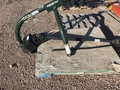 Woods TPD35 Post Hole Digger