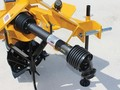 2021 Amco AD540V Field Drainage Equipment