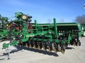 2003 Great Plains 1510 Drill