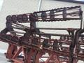 1995 Unverferth 220-45 Harrow
