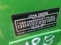 2017 John Deere 1990 Air Seeder