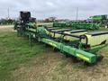 2009 John Deere 1720 Planter