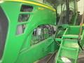 2009 John Deere 9630T 175+ HP