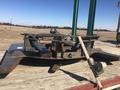 2015 Virnig RBV78 Loader and Skid Steer Attachment