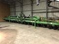 2017 John Deere 1725 Planter
