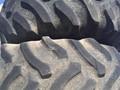 PowerMark 23.1R26 Wheels / Tires / Track