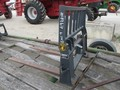Extreme Duty SKID LOADER Loader and Skid Steer Attachment