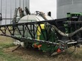 John Deere BOOM Self-Propelled Sprayer