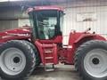 2002 Case IH STX275 175+ HP
