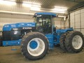 1995 Ford Versatile 9480 175+ HP