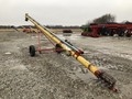 2014 Westfield W80-31 Augers and Conveyor