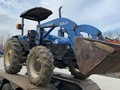 New Holland TL90 40-99 HP
