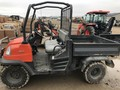 2010 Kubota RTV900 ATVs and Utility Vehicle
