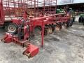 Wil-Rich 2900 Plow