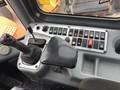 2010 Doosan DL200 Wheel Loader
