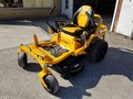 2020 Cub Cadet ULTIMA ZT1 42 Lawn and Garden
